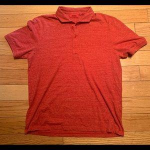 Hugo Boss Red Label Polo Shirt